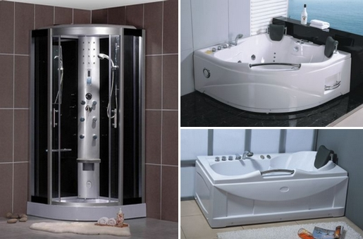 Cartongesso Per Bagno : Soelma s r l vernici cartongesso isolamento arredo bagno